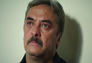 Ölene Kadar Gürcü Zerdan Tekin (Mesut Akusta) Kimdir Karakteri Rolü Ölüyor Mu Ölecek Mi Diziden Neden Ayrıldı Öldü Mü