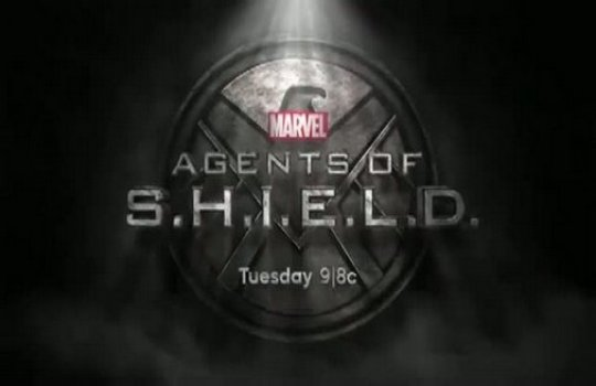 Marvel's Agents Of Shield 2. Sezon 11. Bölüm Sneak Peek