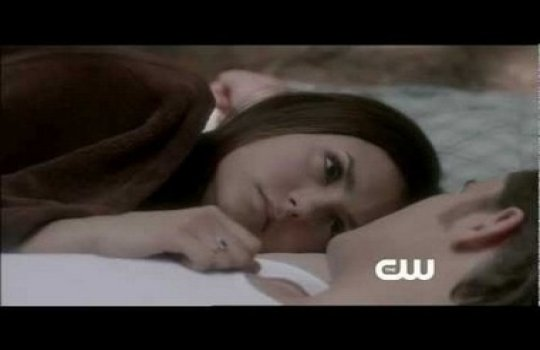 The Vampire Diaries 4.sezon 2. Bölüm Sneak Peek
