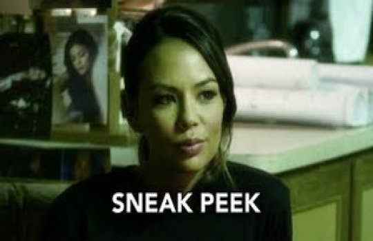 Pretty Little Liars 3. Sezon 24. Bölüm Sneak Peek 5