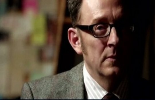 Person Of Interest 3. Sezon 17. Bölüm Fragmanı